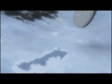 Грэй-мен / D.Gray-man - 79 серия [Озвучка от Persona99]