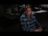 Цeна стpасти (2011) Это сильный! Потрясающий фильм!