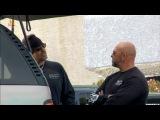 History «Поворот наворот №5 / Counting Cars (02)» (Документальный, 2013)