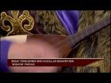 Veysel Demir, Arslanbek Sultanbekov  ve  Fayzullah Musayev.TV Türkiye, Ankara